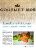 30 Jahre - Gour-med - Page 4