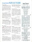 Pure Verite 1969 (No 12) Dec - Herbert W. Armstrong Library and ... - Page 2
