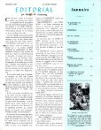 Pure Verite 1969 (No 12) Dec - Herbert W. Armstrong Library and ... - Page 3