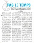 Pure Verite 1969 (No 12) Dec - Herbert W. Armstrong Library and ... - Page 5