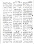 Pure Verite 1969 (No 12) Dec - Herbert W. Armstrong Library and ... - Page 6