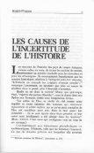 Pays de langue francaise selon la prophetie (Prelim 1988).pdf - Page 7