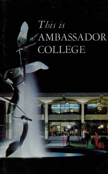 This is Ambassador College (1969).pdf