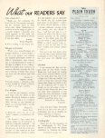 PT Oct-67 - Herbert W. Armstrong Library and Archives - Page 2