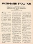 PT Oct-67 - Herbert W. Armstrong Library and Archives - Page 7