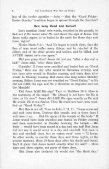 The Crucifixion Was Not on Friday - Church of God Faithful Flock - Page 7