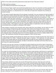 The Biblical Basis of the Sacred Calendar Part One - Page 4