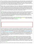 The Biblical Basis of the Sacred Calendar Part One - Page 7