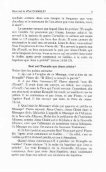 Quel est le vrai evangile - Herbert W. Armstrong Library and Archives - Page 6