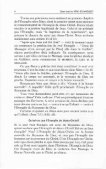 Quel est le vrai evangile - Herbert W. Armstrong Library and Archives - Page 7