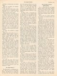 PT Sep-66 - Herbert W. Armstrong Library and Archives - Page 6