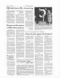 of1986?Festivalcoordinators - Herbert W. Armstrong - Page 3