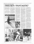 of1986?Festivalcoordinators - Herbert W. Armstrong - Page 6