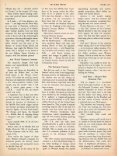 Plain Truth 1971 (Prelim No 10) Oct - Herbert W. Armstrong - Page 4