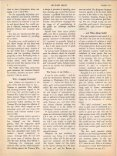 Plain Truth 1971 (Prelim No 10) Oct - Herbert W. Armstrong - Page 6