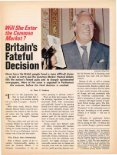 Plain Truth 1971 (Prelim No 10) Oct - Herbert W. Armstrong - Page 7
