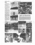 WWN 1980 (Prelim No 15) - Herbert W. Armstrong - Page 3