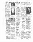 WWN 1980 (Prelim No 15) - Herbert W. Armstrong - Page 6