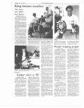 WWN 1977 (Prelim No 02) - Herbert W. Armstrong - Page 3