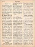 Plain Truth 1971 (Prelim No 08) Aug - Herbert W. Armstrong - Page 7