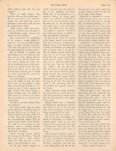 Plain Truth 1965 (Prelim No 03) Mar - Herbert W. Armstrong - Page 4
