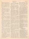 Plain Truth 1965 (Prelim No 03) Mar - Herbert W. Armstrong - Page 6