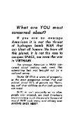 Ending Your Financial Worries (1959)_b.pdf - Herbert W. Armstrong - Page 4