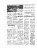 Good News 1978 (Prelim No 22) Nov 6 - Herbert W. Armstrong - Page 2