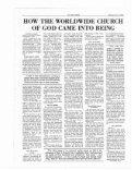 Good News 1978 (Prelim No 22) Nov 6 - Herbert W. Armstrong - Page 4