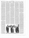 Good News 1978 (Prelim No 22) Nov 6 - Herbert W. Armstrong - Page 7