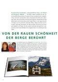 Das Herbstprogramm 2013 des terra magica Verlags - Seite 4