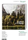 Das Herbstprogramm 2013 des terra magica Verlags - Seite 5