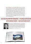 Das Herbstprogramm 2013 des terra magica Verlags - Seite 6