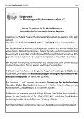 Anzeigen - Stadt Herbolzheim - Seite 3
