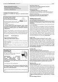 Anzeigen - Stadt Herbolzheim - Seite 7