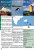 REISEN 2014 - Nordwind Reisen - Seite 4
