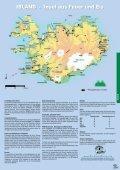 REISEN 2014 - Nordwind Reisen - Seite 5