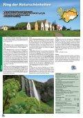 REISEN 2014 - Nordwind Reisen - Seite 6