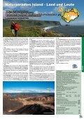 REISEN 2014 - Nordwind Reisen - Seite 7