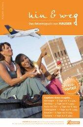 Download (8,81 MB) - Hauser-online.de