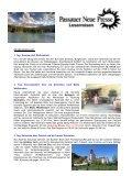 Belsy-Festival in Wolkenstein - Passauer Neue Presse - Page 2
