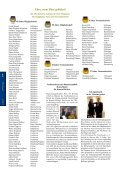Herunterladen - International Police Association - Seite 2