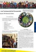 Herunterladen - International Police Association - Seite 5