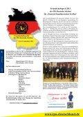 Herunterladen - International Police Association - Seite 6