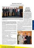 Herunterladen - International Police Association - Seite 7