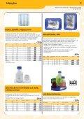 LaborTops 4/2013 - KOCH+NAGY Labortechnische Systeme GmbH - Seite 2