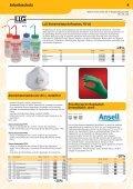 LaborTops 4/2013 - KOCH+NAGY Labortechnische Systeme GmbH - Seite 4