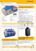 LaborTops 4/2013 - KOCH+NAGY Labortechnische Systeme GmbH - Seite 5