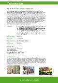 hier herunterladen - Bad Langensalza - Seite 6