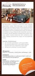 Exklusive Angebote - Leutkircher Bank - Seite 5